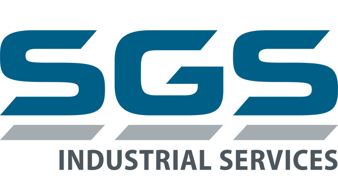 xSGS INDUSTRIAL SERVICES SARL